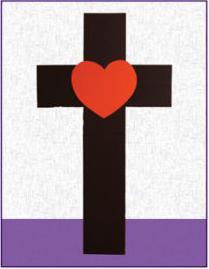 """Loving"" image"